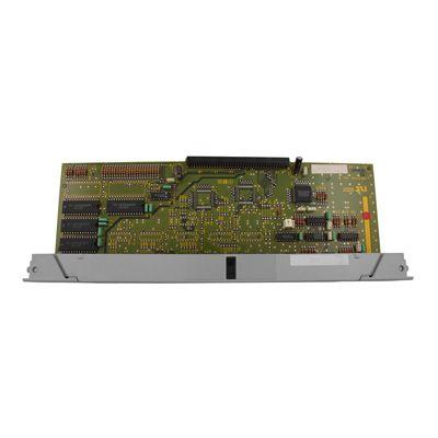 Norstar 2-Port Copper Expansion Cartridge (NT5B26) (Refurbished)