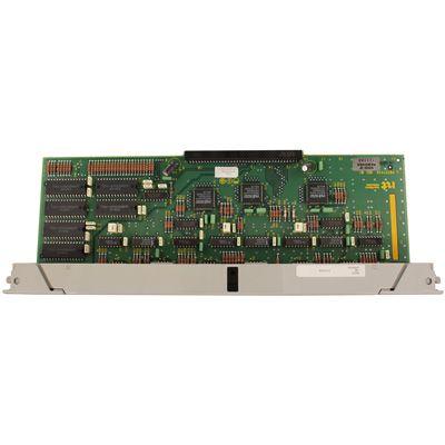 Norstar 6-Port Copper Expansion Cartridge (NT5B27) (Refurbished)