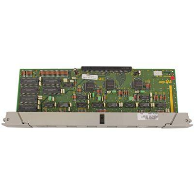 Norstar 6-Port Copper Expansion Cartridge (NT5B27GA) (Refurbished)