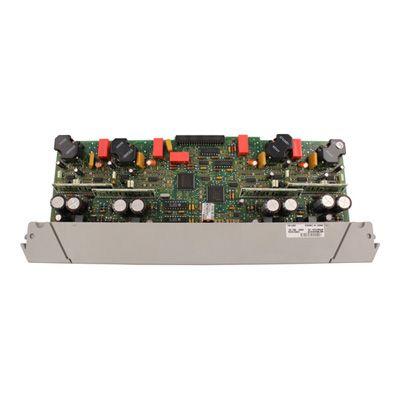 Norstar Direct Inward Dial (DID) 4X0 Trunk Card (NT5B37) (Refurbished)