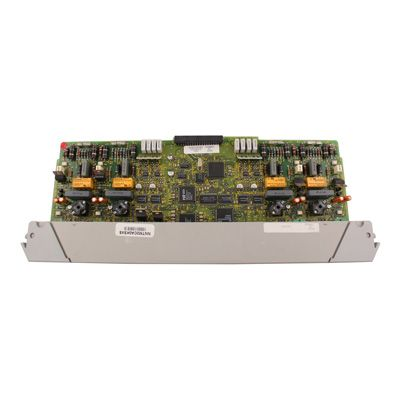 Norstar LS/DS 4-CO Trunk Card with Caller ID (NT5B41) (Refurbished)