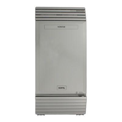 Norstar Applications Module (NAM) (4-Port Fiber /4-CH) (NT5B74) (Refurbished)