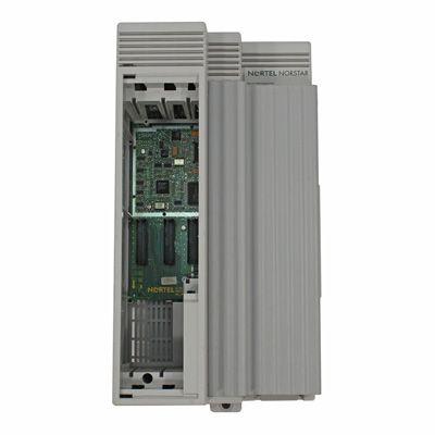 Norstar Compact ICS Key Service Unit (CICS) (0X16) with 7.1 Software (NT7B58) (Refurbished)