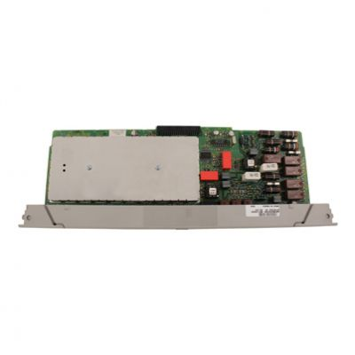 Norstar Digital T-1 Interface Cartridge (NT7B74) (Refurbished)