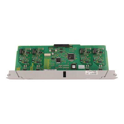 Norstar 4-Port LS/DS Analog Trunk Cartridge (NT7B75) (Refurbished)