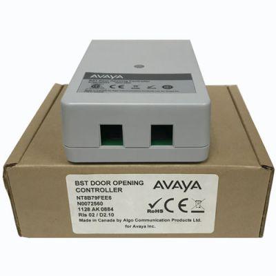 Avaya BST Door Opening Controller (NT8B79FE) (New)