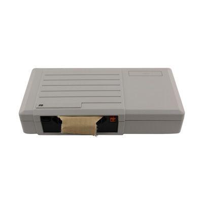Norstar M8 Caller ID Interface Module - 8 Port (NT8B88FB) (Refurbished)