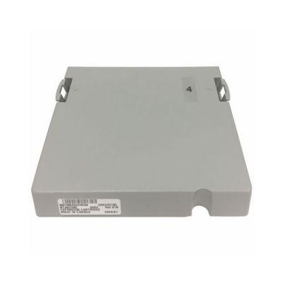 Nortel Norstar Flash 2 to 4 Port Upgrade (NTAB2385) (Refurbished)