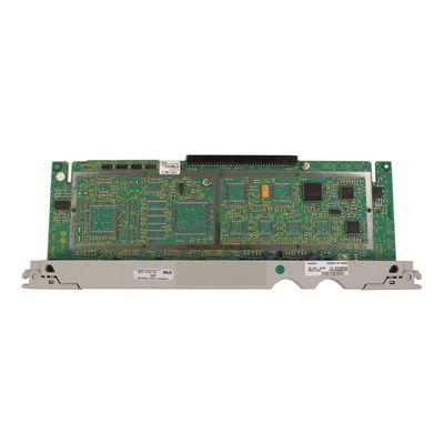 Norstar 2-Port Fiber Expansion Cartrdge (NTBB02) (Refurbished)