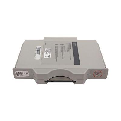 Norstar MICS NVRAM Cartridge Rel. 02 (NTBB08) (Refurbished)
