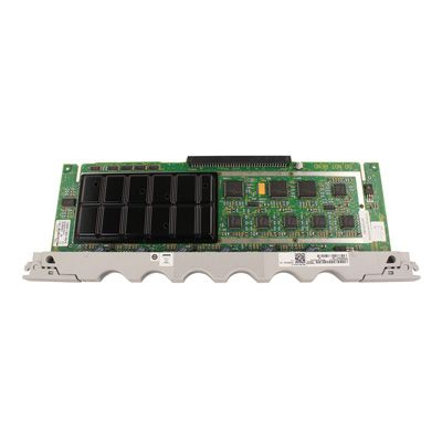Norstar 6-Port Fiber Combo Cartridge (NTBB25) (Refurbished)