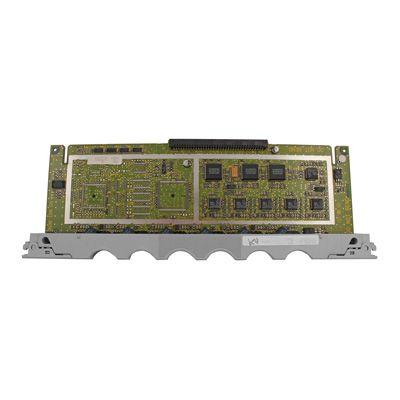 Norstar 6-Port Fiber Expansion Cartridge (NTBB06) (Refurbished)