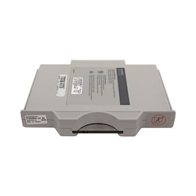 Norstar MICS-DR 7.1 Software (NTPW0138) with NVRAM Cartridge (NTBB08) (Refurbished)
