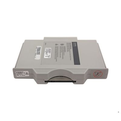 Norstar MICS-XC 7.1 Software (NTPW0136) with NVRAM Cartridge (NTBB08)  (Refurbished: $695.00) (New: $995.00)