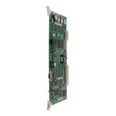 Samsung OS100 MGI3 VoIP Gateway Card 8-Channel (KP100DBMG3) (Refurbished)