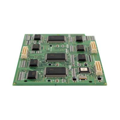 Samsung OS500 (ESM) Expanded Switch Module (KP500DBESM/XAR) (Refurbished)
