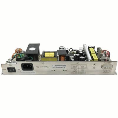 Samsung OS7100 Power Supply (F-PGA44-00049A)