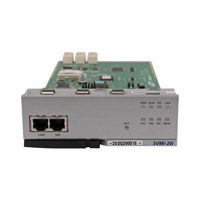 Samsung SVMi-20i Voice Processing Card SSD 8G (OS7400BVM2/XAR)