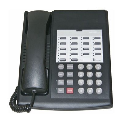 Avaya Partner 18 Button Telephone - Type I (New)