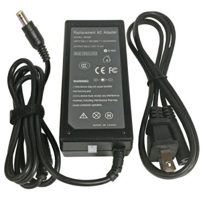 Avaya PSG60-20-04 IP400/500 24V - 2A Power Supply (Refurbished)