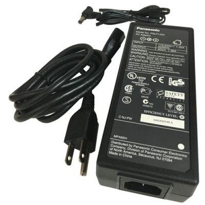 Panasonic PSLP1434 AC 40V 1.38A Power Supply Charger Adapter (Refurbished)
