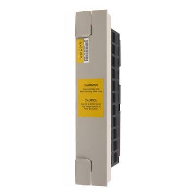 Samsung DCS PSU-60 Power Supply (Refurbished)