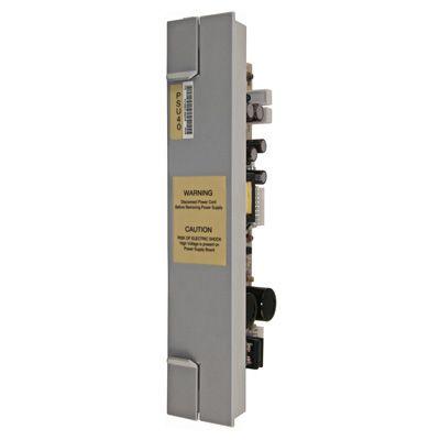Samsung DCS PSU-40 Power Supply (Refurbished)