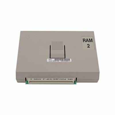 Samsung DCS Compact RAM 2 Module (KP24DBRA2/XAR) (Refurbished)