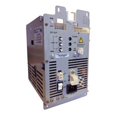 Toshiba RPSU424A Power Supply w/o Jumper (Refurbished)