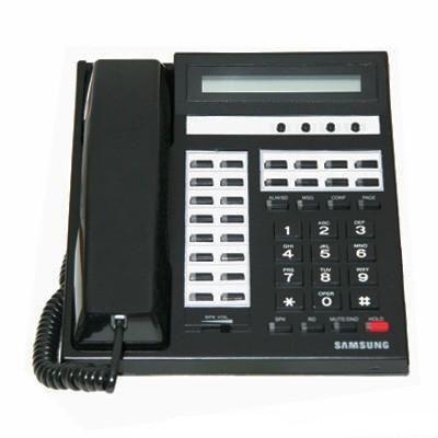 Samsung Prostar  816 Display Telephone (Refurbished)