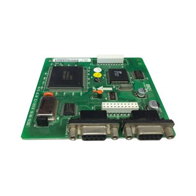 Samsung iDCS 16 SIO2 Option Board (KP816DBIO2) (Refurbished)