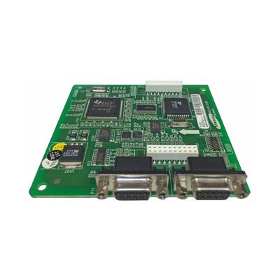 Samsung iDCS 16 SIO3 Option Board (KP816DBIO3) (Refurbished)