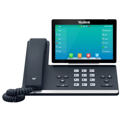 Yealink SIP-T57W IP Phone