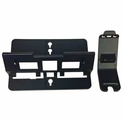 Samsung SMT-6000 Series Wall Mount Kit (SMT-A60WB/XAR)