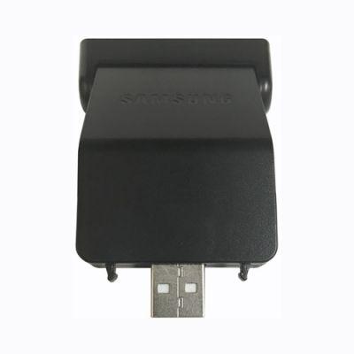Samsung USB Camera for SMT-i5343 Phone (SMT-AW53CA/XAR)