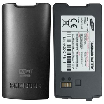 Samsung SMT-W5100B Battery for Cordless Phone