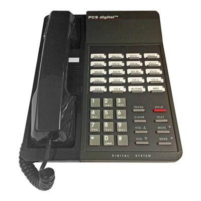 Vodavi Starplus DHS SP7312-71 Phone with 28-Btns, Non-Display & Speaker (Refurbished: $89.00 / New: $109.00)