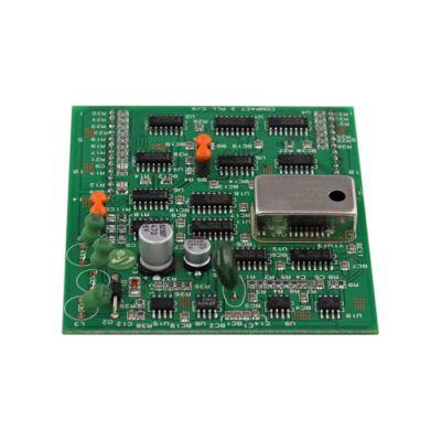 Samsung BRI / PRI Clock Card (SPLL) (KP70DBPL/XAR) (Refurbished)