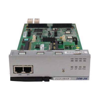 Samsung SVMi-20E Hard Drive Voice Mail (4-Port) (SVMi20E/HD) (Refurbished)