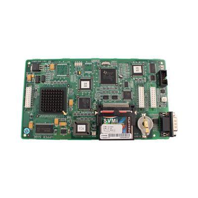 Samsung SVMi-2E Flash Voice Mail (2-Port) (SVMi-2E) (Refurbished)