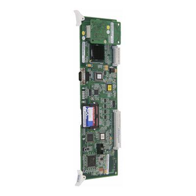 Samsung SVMi-4E Compact Flash Voice Mail (4-Port) (SVMi-4E) (Refurbished)