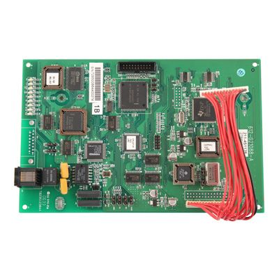 Comdial DX-120 ISDN Card (T1/PRI Module) (7285) (Refurbished)