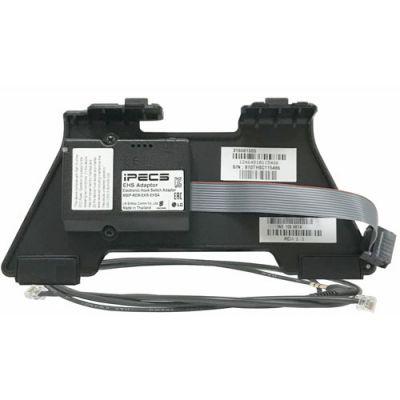 Vertical VIP-9800-EHS Adaptor (New)