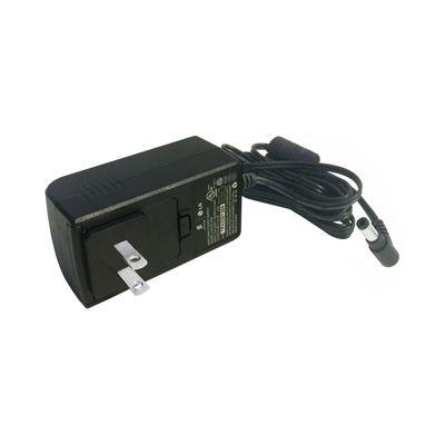 Vertical Edge 9800 Series IP Phone Power Adapter  (VIP-9800-PS) (New)