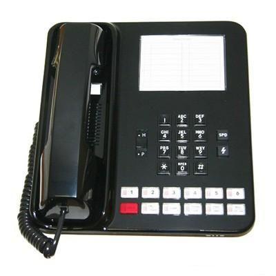 Vodavi SP61610 Basic Telephone without Speakerphone (Refurbished)