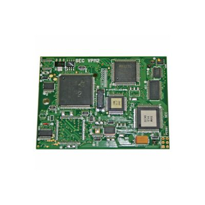 Samsung 4-Port E-Series Voice Processing Module (VPM-E) (Refurbished)