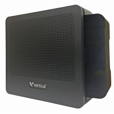 Vertical Summit 8x16 System (KSU 4x8x4, 4Port 16hr VM, 4x8 Exp) (VS-5000-816) (New)
