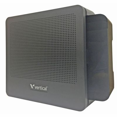 Vertical Summit T1/PRI System (KSU 0x8x4, 4Port 16hr VM, PRI Interface Bd) (VS-5001-PRI) (New)