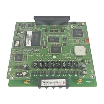 Vertical VS-5032-99 4-Channel DECT Interface Board (WTIB) (New)