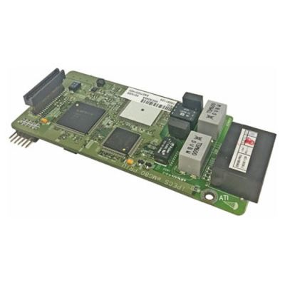 Vertical Summit PRI Interface Board (VS-5035-00) (New)